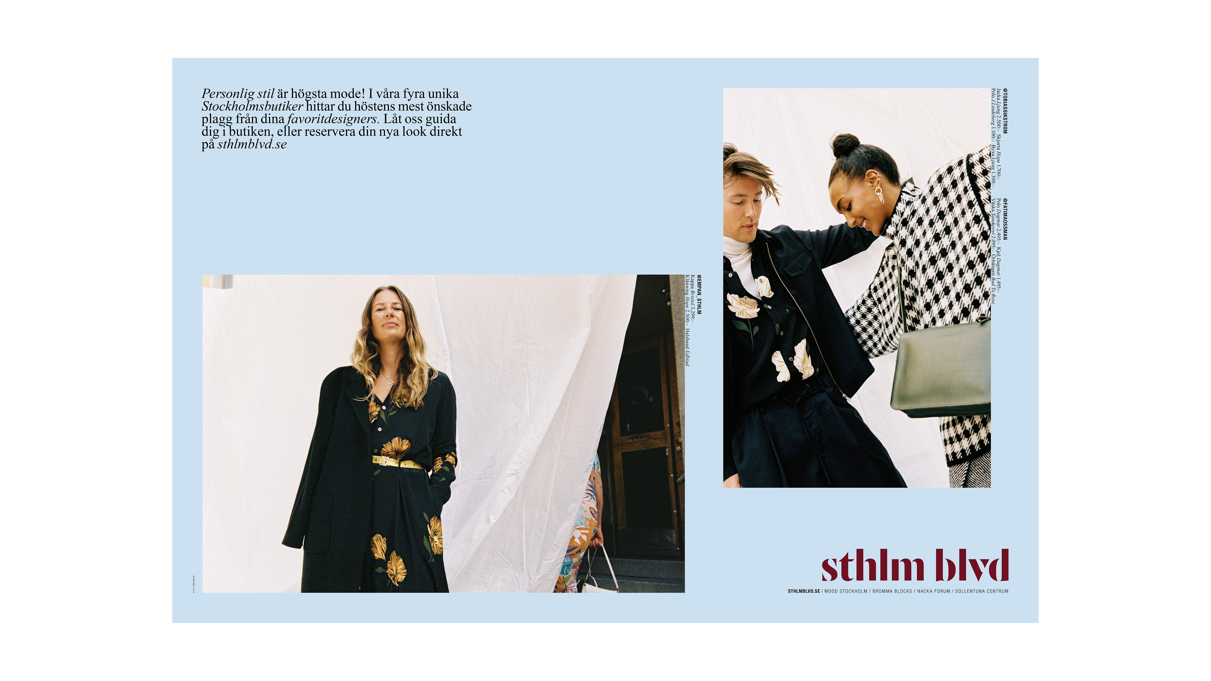 368eebdfcc6a #40 Sthlm Blvd AW18_advertising - C F A Projects